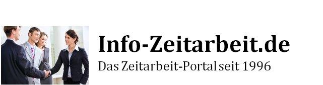 zeitarbeitsfirmen tipps f252r das bewerbungsgespr228ch